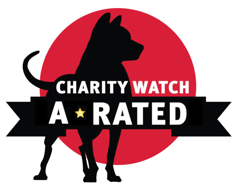 charitywatch-a-fitted